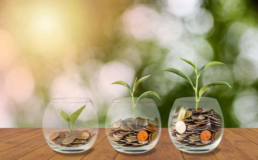 Hoe de CFO door project portfolio management het rendement verhoogt