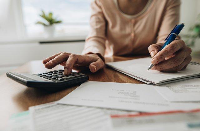 Hoe de jaarlijkse budgetcyclus te verenigen met project portfolio management