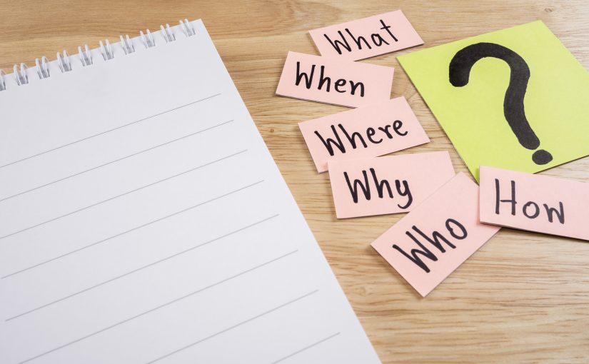 Vijf aandachtspunten bij de selectie van project portfolio management tooling