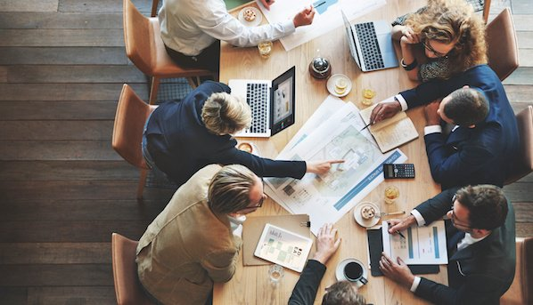 The role of managers in project portfolio management